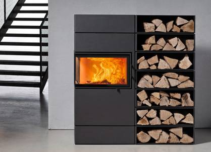 austroflamm kaminofen dexter 2 0 brunmayr grogger online shop fen und elektroger te. Black Bedroom Furniture Sets. Home Design Ideas
