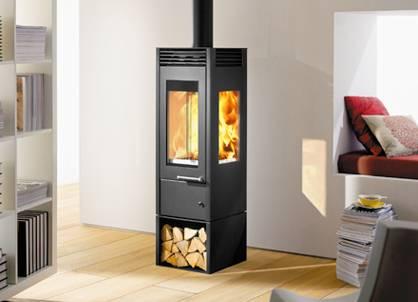 austroflamm kaminofen glass brunmayr grogger online shop fen und elektroger te. Black Bedroom Furniture Sets. Home Design Ideas