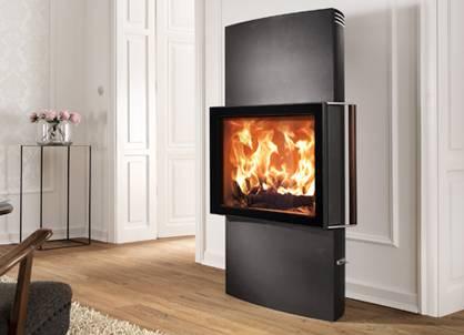 austroflamm kaminofen lounge brunmayr grogger online shop fen und elektroger te. Black Bedroom Furniture Sets. Home Design Ideas