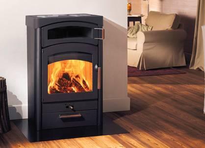 austroflamm kaminofen pallas back brunmayr grogger. Black Bedroom Furniture Sets. Home Design Ideas