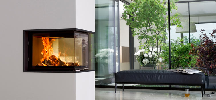 kachel fen und designkamine online shop brunmayr grogger ofenwelt gmunden. Black Bedroom Furniture Sets. Home Design Ideas