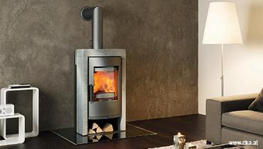 kamin fen inklusive montage bequem online kaufen. Black Bedroom Furniture Sets. Home Design Ideas