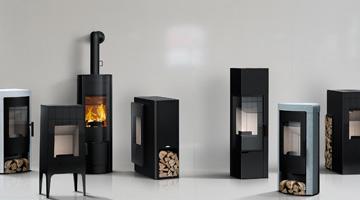 produkte brunmayr grogger ofenwelt online shop f r fen und elektroger te. Black Bedroom Furniture Sets. Home Design Ideas