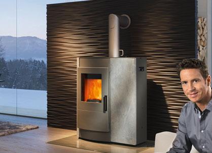 rika kombiofen induo brunmayr grogger online. Black Bedroom Furniture Sets. Home Design Ideas