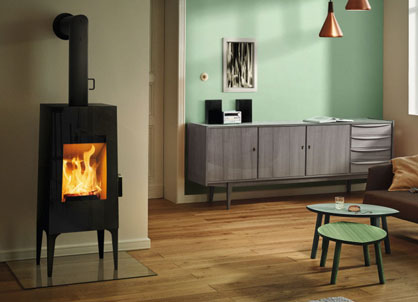 rika kaminofen look brunmayr grogger online shop fen und elektroger te inklusive. Black Bedroom Furniture Sets. Home Design Ideas