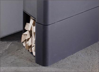 austroflamm sockel f r austroflamm kaminofen jess. Black Bedroom Furniture Sets. Home Design Ideas