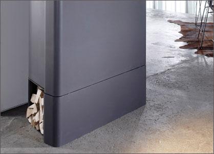 austroflamm sockel f r austroflamm kaminofen jess brunmayr grogger online shop fen. Black Bedroom Furniture Sets. Home Design Ideas