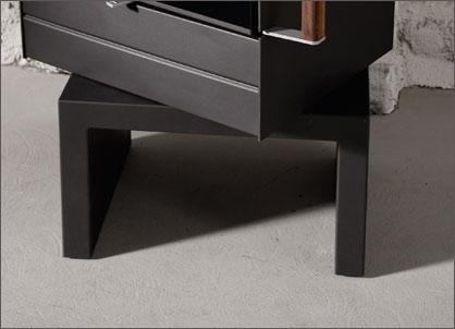 austroflamm sockel f r austroflamm kaminofen moby brunmayr grogger online shop fen. Black Bedroom Furniture Sets. Home Design Ideas