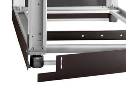 haas sohn sockelerh hung f r haas sohn tischherde. Black Bedroom Furniture Sets. Home Design Ideas