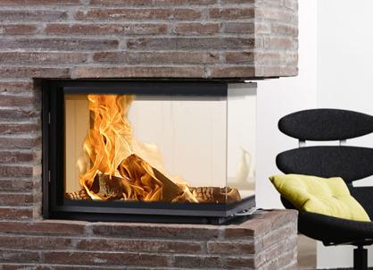 inplafeo warmluft kachelofen designkamin 55 67s3 brunmayr grogger online shop fen. Black Bedroom Furniture Sets. Home Design Ideas