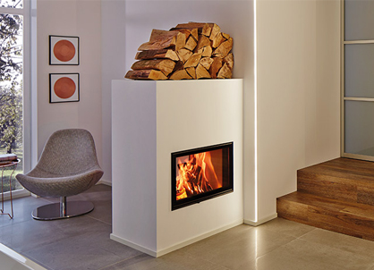 inplafeo warmluft kachelofen designkamin c67sii brunmayr grogger online shop fen. Black Bedroom Furniture Sets. Home Design Ideas