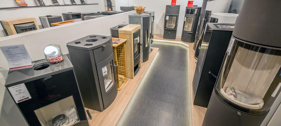 brunmayr grogger online shop fen und. Black Bedroom Furniture Sets. Home Design Ideas